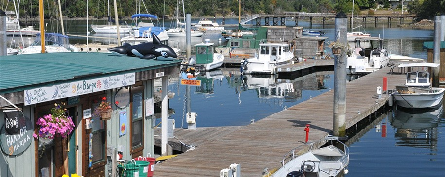 quaint-and-charming-deer-harbor-marina.915x365